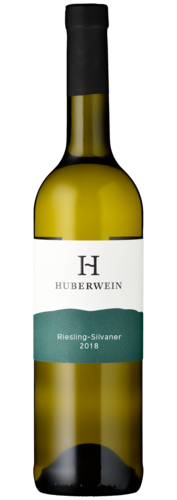 Riesling-Silvaner